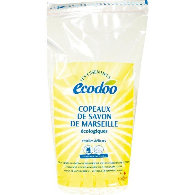 Savon de Marseille 400 g 50132