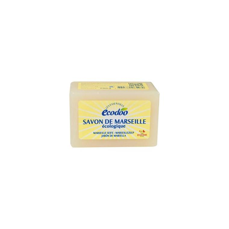 Copeaux de savon de Marseille ECODOO