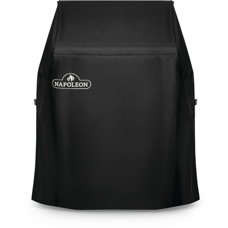 Housse noire pour Rogue 425 - 8.2x28.5 x 25.5 cm 504952