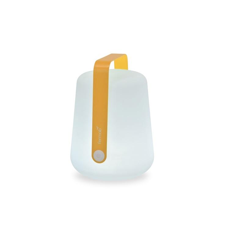 Lampe Balad Miel D 28 cm x h 38 cm 507475
