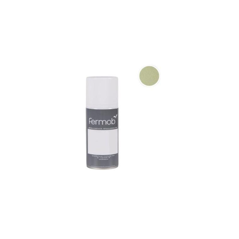 Aérosol fermob vert tilleul 150 ml 509402