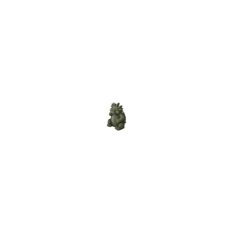 Friandise pour chien Whimzees Hérisson L en vrac 517918