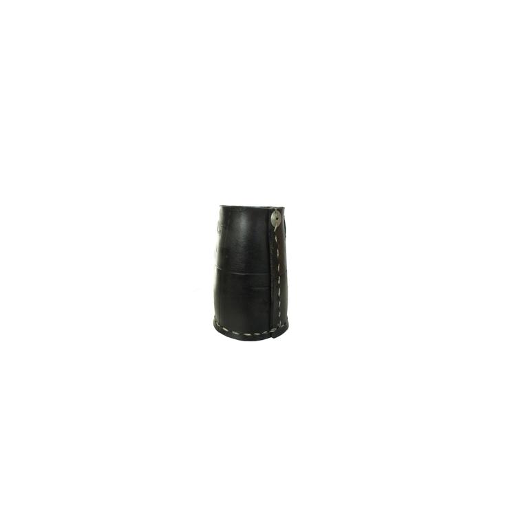 Pot pneu recyclé sans poignée D.12 KARAWAN 51905