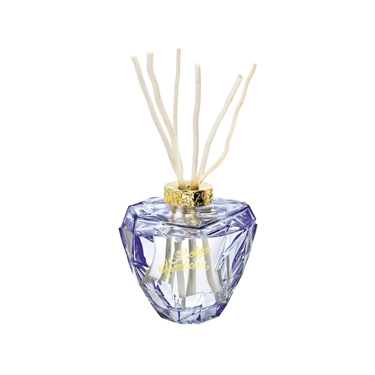 Bouquet parfumé premium parme Lolita Lempicka, 200 ml 526445