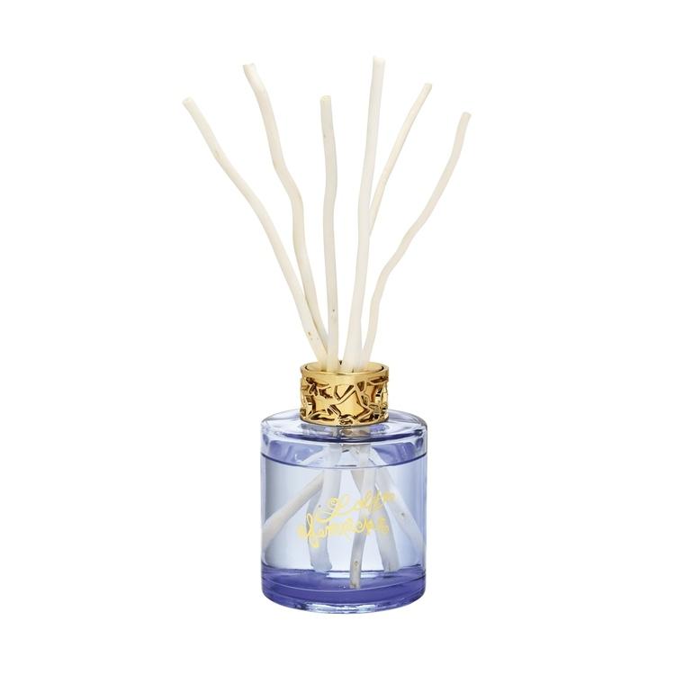 Bouquet parfumé découverte parme, 180 ml 526446
