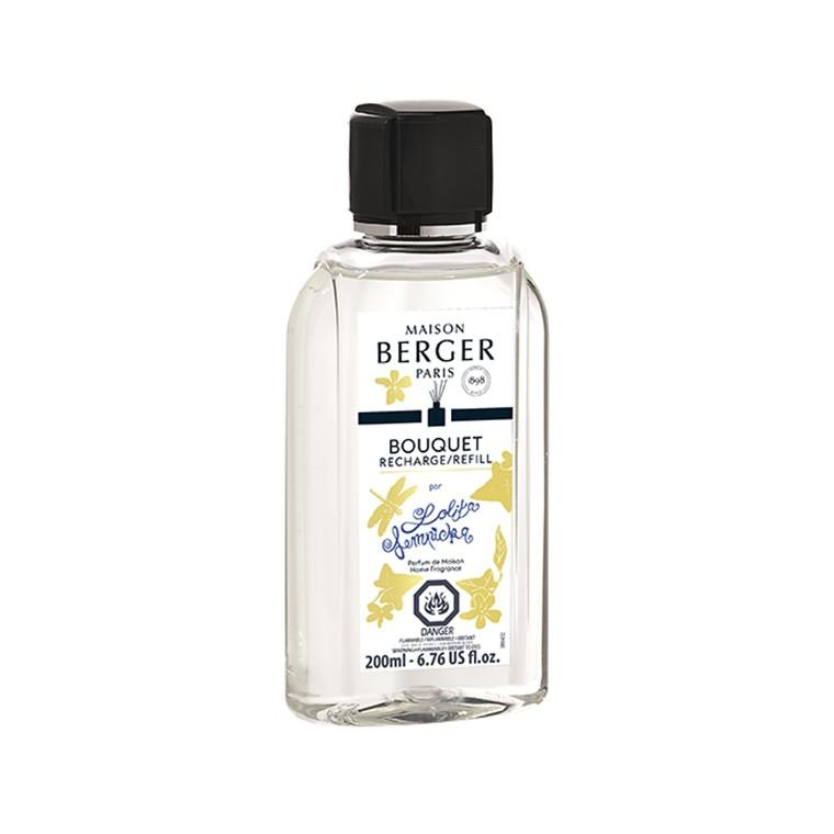 Recharge bouquet parfumé Lolita Lempicka, 200 ml 526447