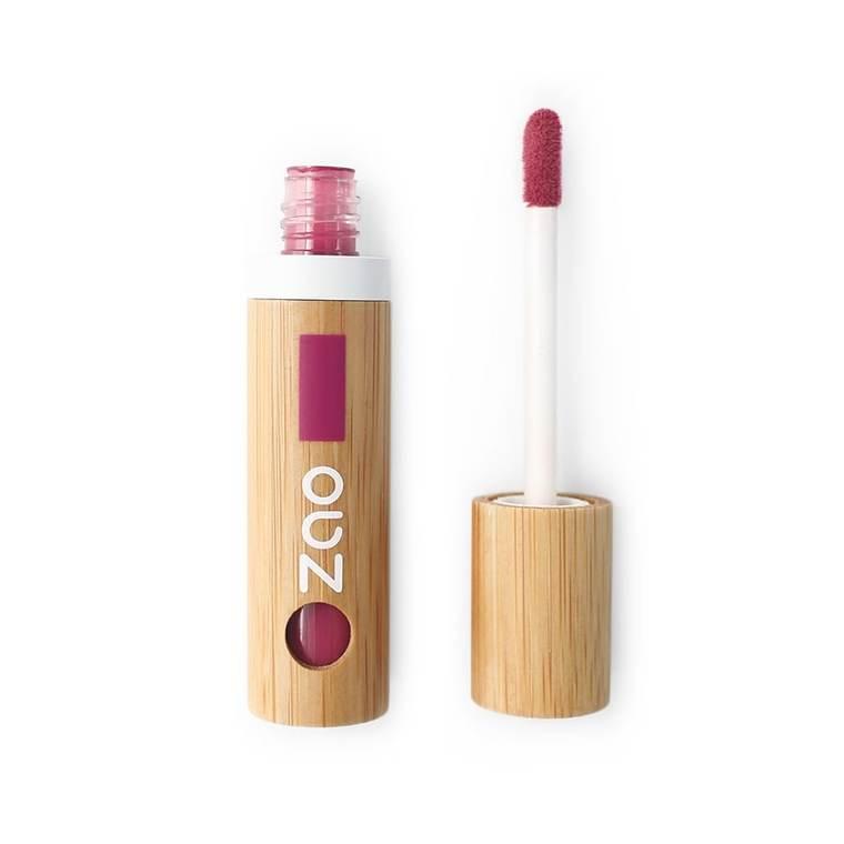 Vernis à lèvres 035 Framboise Zao - 3,8 ml 528748