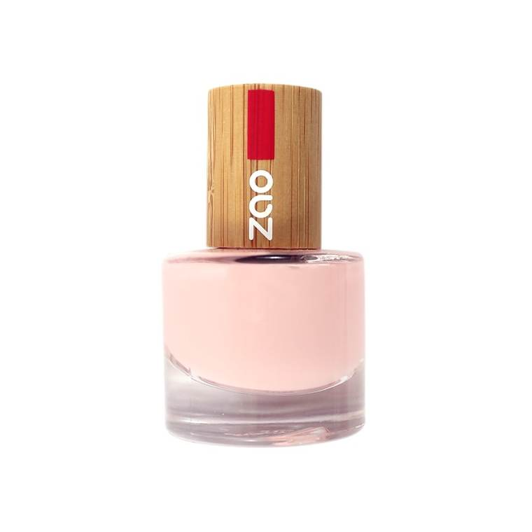 French manucure 642 Beige Zao - 8 ml 528786