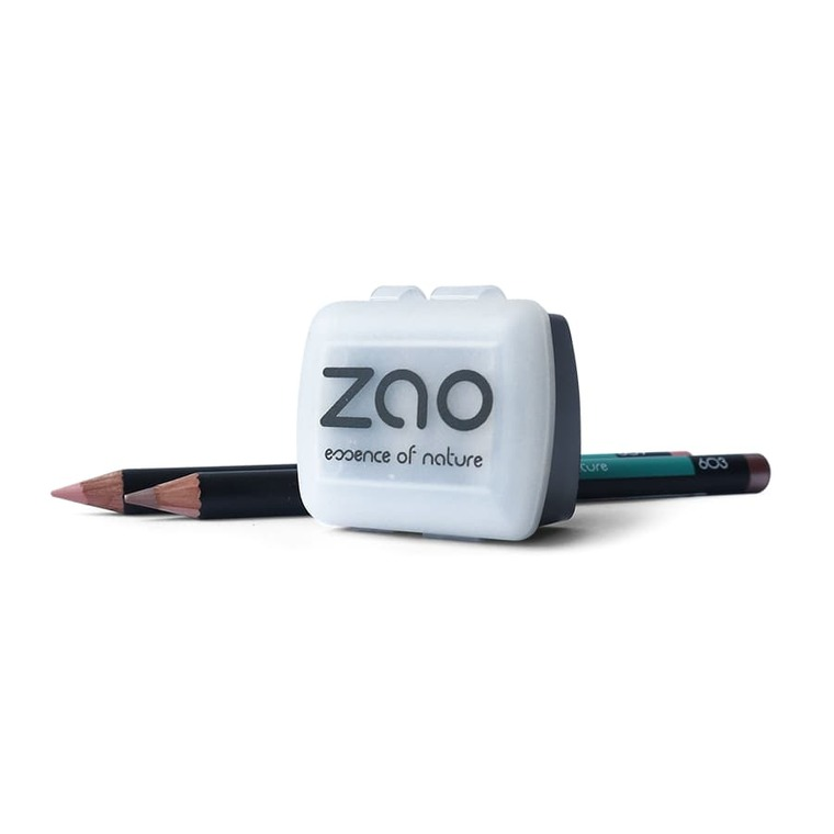 Taille crayons Zao 528851