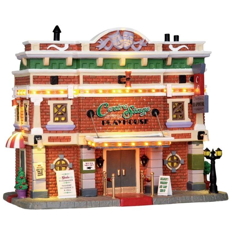 Maison Playhouse 54068