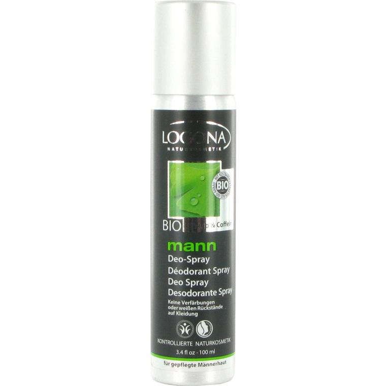 Déodorant spray 100 ml 54518