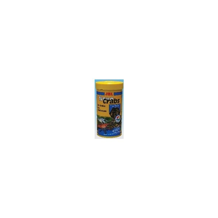Novocrabs marrron 100 ml 556163