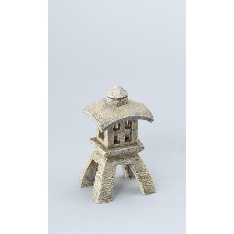 Lanterne Bali taille S 557162