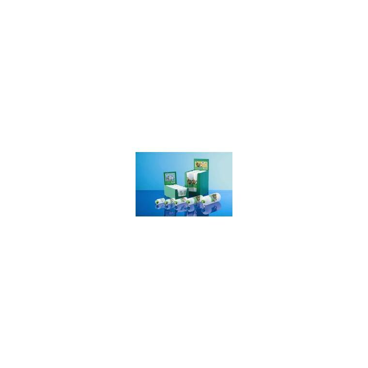 Abreuvoir biberon biba 100 ml 946933