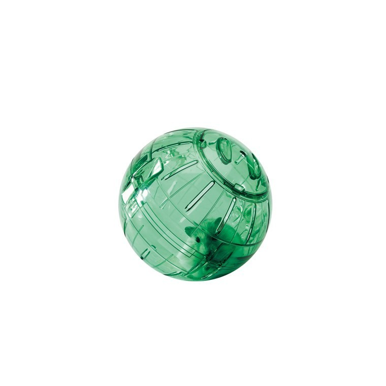 Boule d'exercice Runner Small Savic 557295
