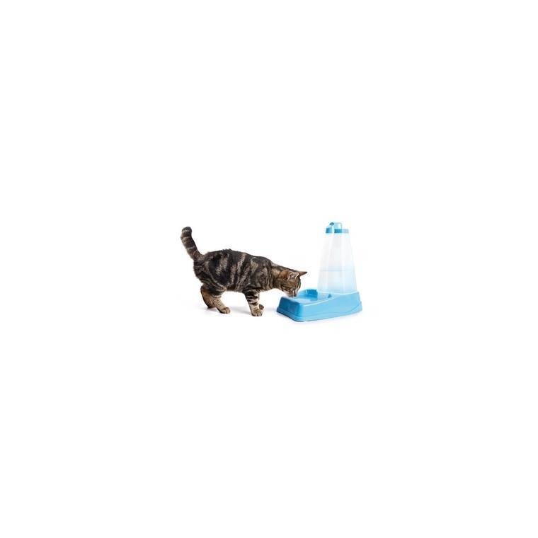 Distributeur eau 3L Water store Savic 557333