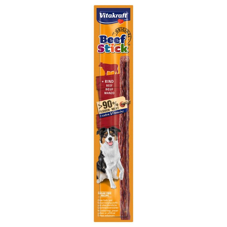 Fiandises pour chien 56947