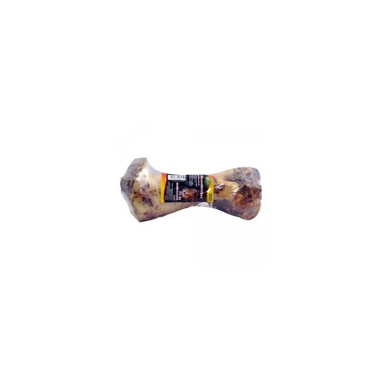 Os de mammouth 573968