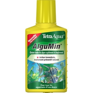 Tetra AlguMin 100 ml