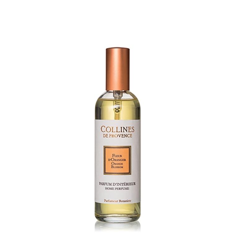 Parfum d'intérieur fleur d'oranger 591978