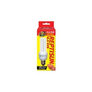 Ampoule Reptisun fluo Cpt UVB 10.0 13 W 606375