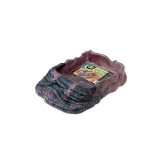 Abreuvoir pour reptile Reptiramp taille XL 606390