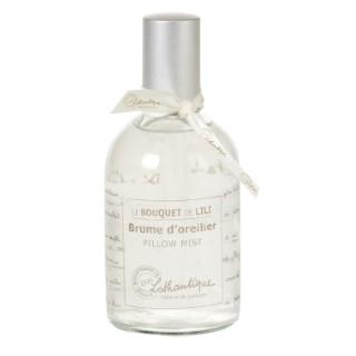 Brume d'oreiller Le Bouquet de Lili - 100 ml 610895