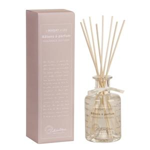 Bâtons à parfum Le Bouquet de Lili - flacon 200 ml 610896