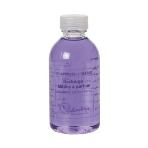 Recharge bâtons à parfum Les Lavandes de Nestor - 200 ml 610913