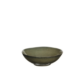 Coupe Tabo grand format 611186