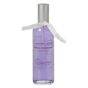 Parfum d'ambiance Les Lavandes de Nestor - 100 ml 614931