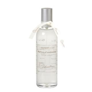 Parfum d'ambiance Le Bouquet de Lili - 100ml 614933