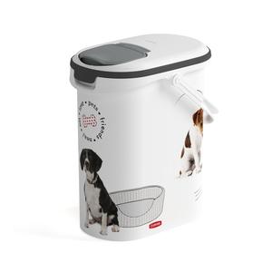 Verseuse à croquettes pour chien 10 L 615289