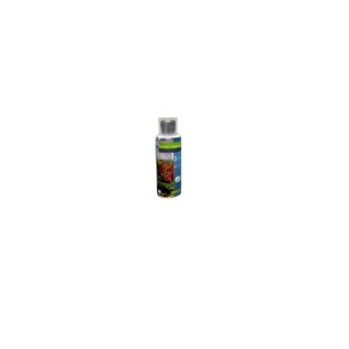 Supplément de croissance biovert ultimate multicolore 250 ml 615308