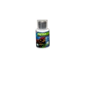 Alg'out multicolore 100 ml 615313