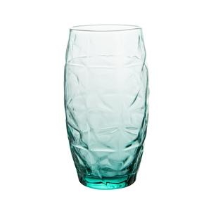 Chope Oriente 47 cl en verre coloris vert 616057
