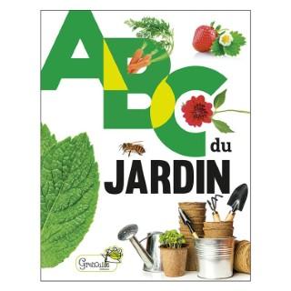 ABC du jardin 622714