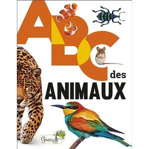 ABC des animaux 622715