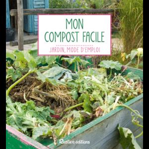 Mon Compost Facile 624067