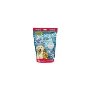 Friandise Bubifresh pour chien 634499