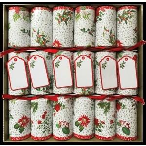 Crackers English Winter garden 635184