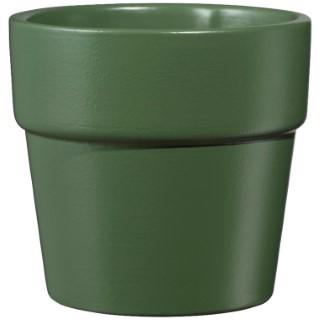 Cache-pot lima mini  Ø7xH7 cm 635805