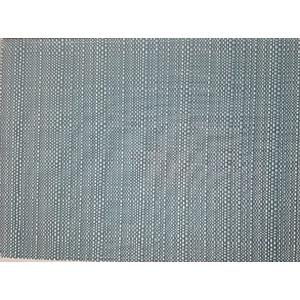 Set de table Canna 33x45 cm 636005