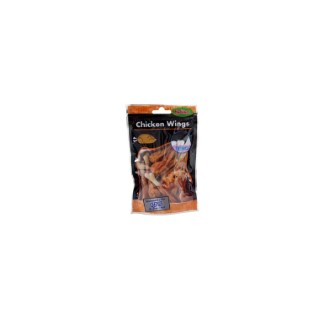 Chicken wings Bubimex 100g 637480