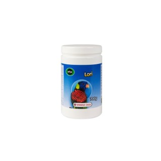 Orlux Aliment Complet Lori et Perruches 700 g 644587