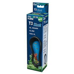 Tuyau CO2 transparent proflora Ø 4/6 mm x 3 m 644969