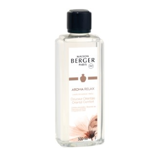 Parfum Aroma relax 500 ml 645080