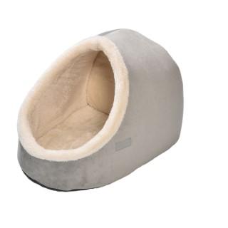 Bulle Bohème taille M gris 652443