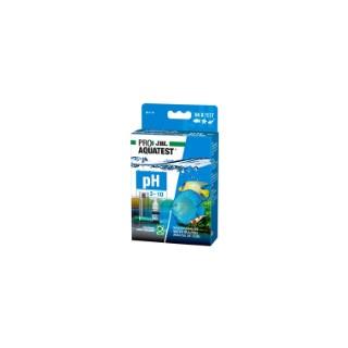Proaquatest pour pH 3.0 -10.0 bleu 653052