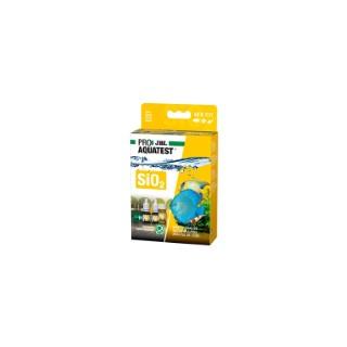 Proaquatest SiO2 silikat jaune 653057